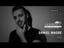 DANIEL MAGRE house @ Pioneer DJ TV Residence