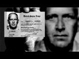 Тайны советской разведки.Двойная игра генерала предателя.Тайные знаки