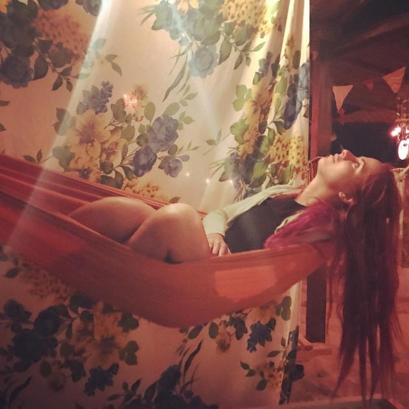 Юлия Зеленевская | Одесса