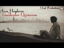💚2018 SUPER IFA MEN GECELERDEN QORXURAM ARAZ HEYDEROV YouTube.avi