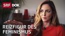 Frauenrechte – längst erkämpft?   Tamara Wernli und der Feminismus   Reportage   SRF DOK