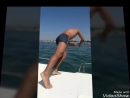 Немного видео отчета в ленту с нашего летнего отпуска😎👌