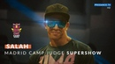 Salah   Judge Supershow   Red Bull BC One Spain Cypher 💥