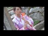 Ai Shinozaki - Биение сердца