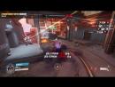Момент игрока assassin_18-08-03_17-38-47