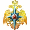 Mchs Kaliningradskaya-Oblast