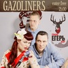 Hot Rockabilly Band - Gazoliners в ЕГЕРЕ