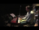 Allan Holdsworth Alan Pasqua Live At Yoshis Jazz Club
