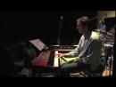 Allan Holdsworth Alan Pasqua Live At Yoshis Jazz Club