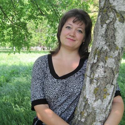 Марина Шульгина, 26 июля 1987, Ульяновск, id90778026