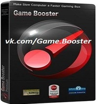 Game Booster Rus - фото 7