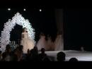 Свадебный день Недели моды в Смоленске