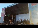 Optimystica Orchestra - Двойники