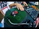Beat 4 Krasnaya St3t Jahsteez / DUBRAW!