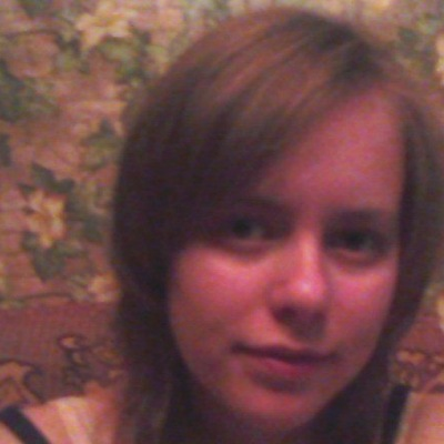 Екатерина Андреева, 21 апреля , Печоры, id43736653