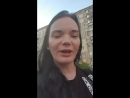 Танюша Танюшка - Live