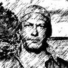 Eduard Antonov