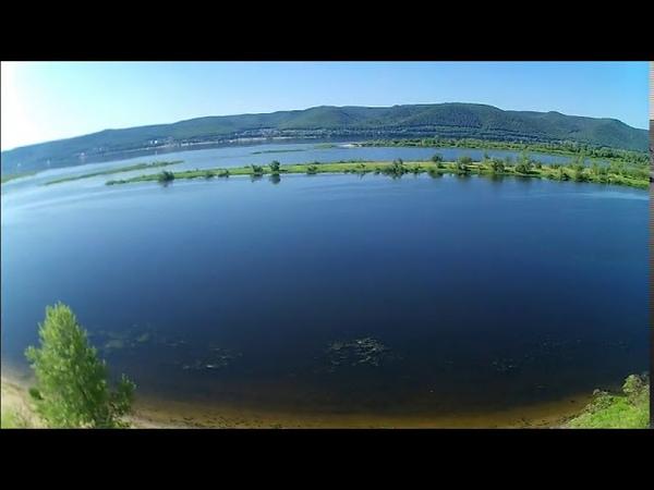 Мастрюковские озёра,поляна имени Грушина.135 км.Mastrokosta lake,clearing the name of Grushin.135 km