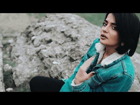 Roya M. (Hiss) - Biri var (Official Music Video) 2018
