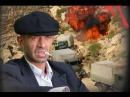 трейлер к фильму Ликвидация 2007 - лучшие моменты 2 часть
