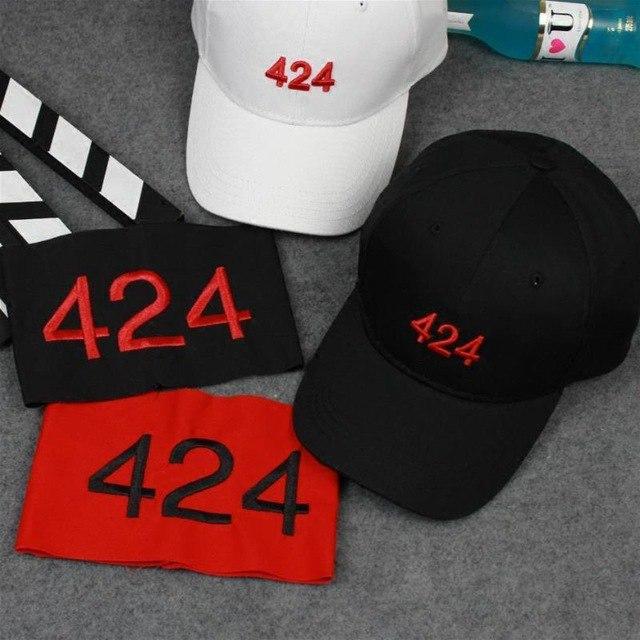 Кепки 424 -