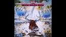 Moose Molten Metal (Volume 1) (Dagger, Witchkiller, Fist, Stormbringer) (1985) (LP, Canada) [HQ]