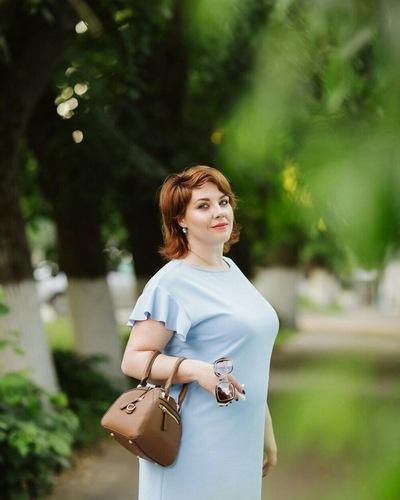Ирина Козловская