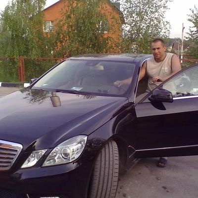Роман Лапігуска, 27 июня , Новый Оскол, id89348555