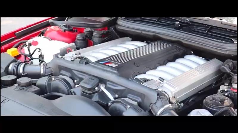 Е31 BMW 👍🏻