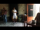 Один смешной день в Юкатане , в городе Мерида !