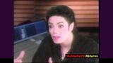 Michael Jackson the Musical Genius Beatbox
