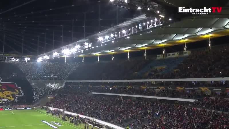 Eintracht_Lazio.mp4