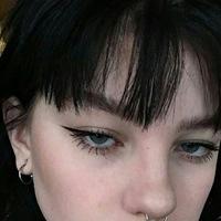Кисель Лара