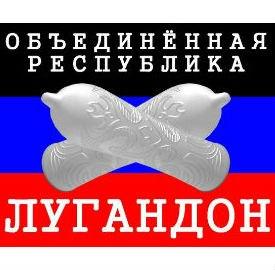 """В """"день тишины"""" и в день голосования 4 политические силы нарушали закон, - КИУ - Цензор.НЕТ 8096"""