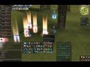 AM Championship-aRenaTeam (PL Instinct) vc AC Team (PL C0RE)