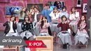 [After School Club] WJSN(우주소녀) is making everyone's hearts flutter _ Full Episode - Ep.352 _ 012219