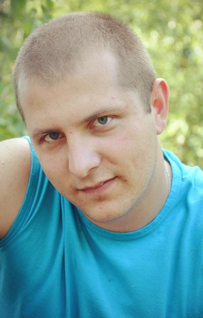 Алексей Щепков, 15 августа 1985, Москва, id47375071