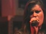 After Forever - Sins of Idialism ('04 Pinkpop Festival, Landgraaf, Netherlands)