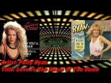 Lian Ross &amp Patty Ryan - Super Euro Disco 80s