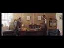 11 часов (The Eleven O'Clock) Короткометражный фильм | Оскар 2018