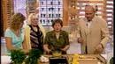 Золотой запас Малахов. Очищение сосудов. Смесь чеснока, лимонов и мёда.