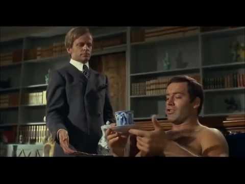 Sigpress contro Scotland Yard (1968) di Guido Zurli (film completo ITA)