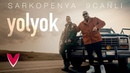 Sarkopenya - Yol Yok ft. 9 Canlı Official Video Prod. by Nasihat