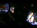 Вечерний Ургант Первый канал 18 04 2012 выпуск 3 Светлана Ходченкова