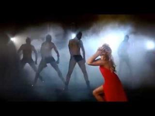 Топ 10, Хит , бесплатные хиты ,хиты,  хит парад , зарубежные хиты , музыкальные ролики ,хит лета Рол
