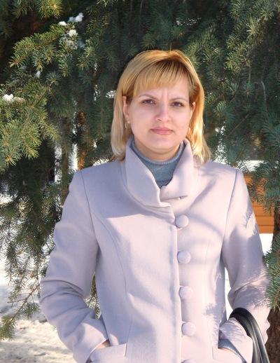 Екатерина Фисина, 5 июня 1985, Омутнинск, id205817859
