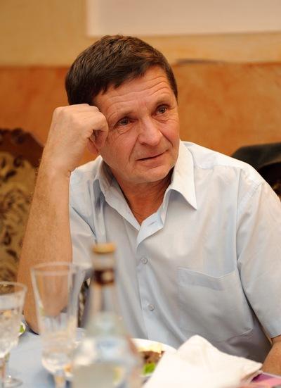 Михаил Башмаков, 8 октября , Самара, id156574185