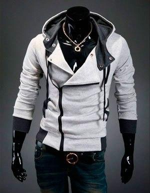 TORAE - марка мужской стильной одежды и аксессуаров. Доставка по всей России, оплата заказа при получении. Подберем нужный размер.