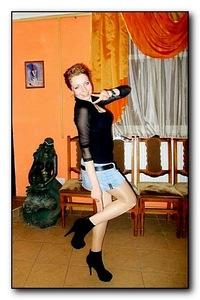 Лена Смульська, 26 августа 1990, Ровно, id18938082