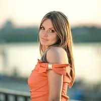 Екатерина Горд, 11 июля 1982, Нижний Новгород, id195959250